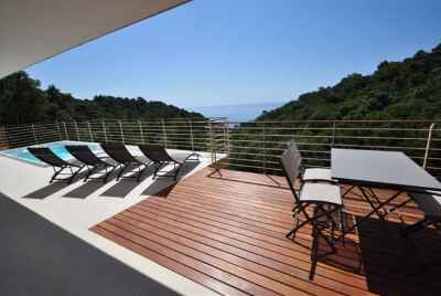 Stunning house in Tossa de Mar, in Costa Brava